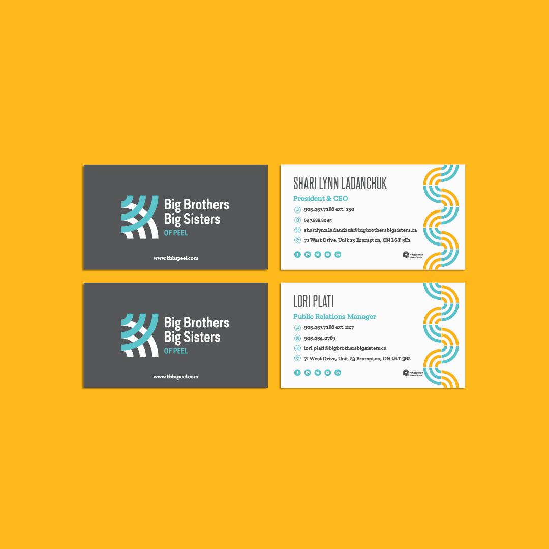 BBBSP-Brand-Posts-1080×10802