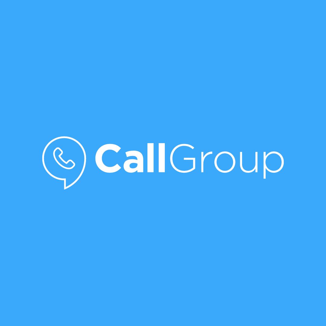 CallGroup-Posts-1080×1080