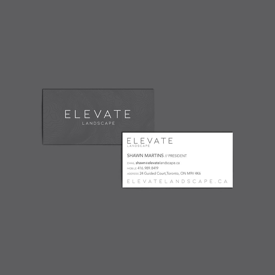 ElevateLandscape-Posts-1080×10803