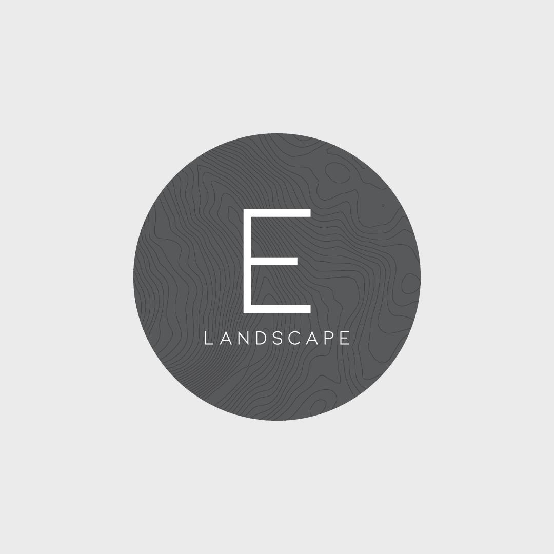 ElevateLandscape-Posts-1080×10804