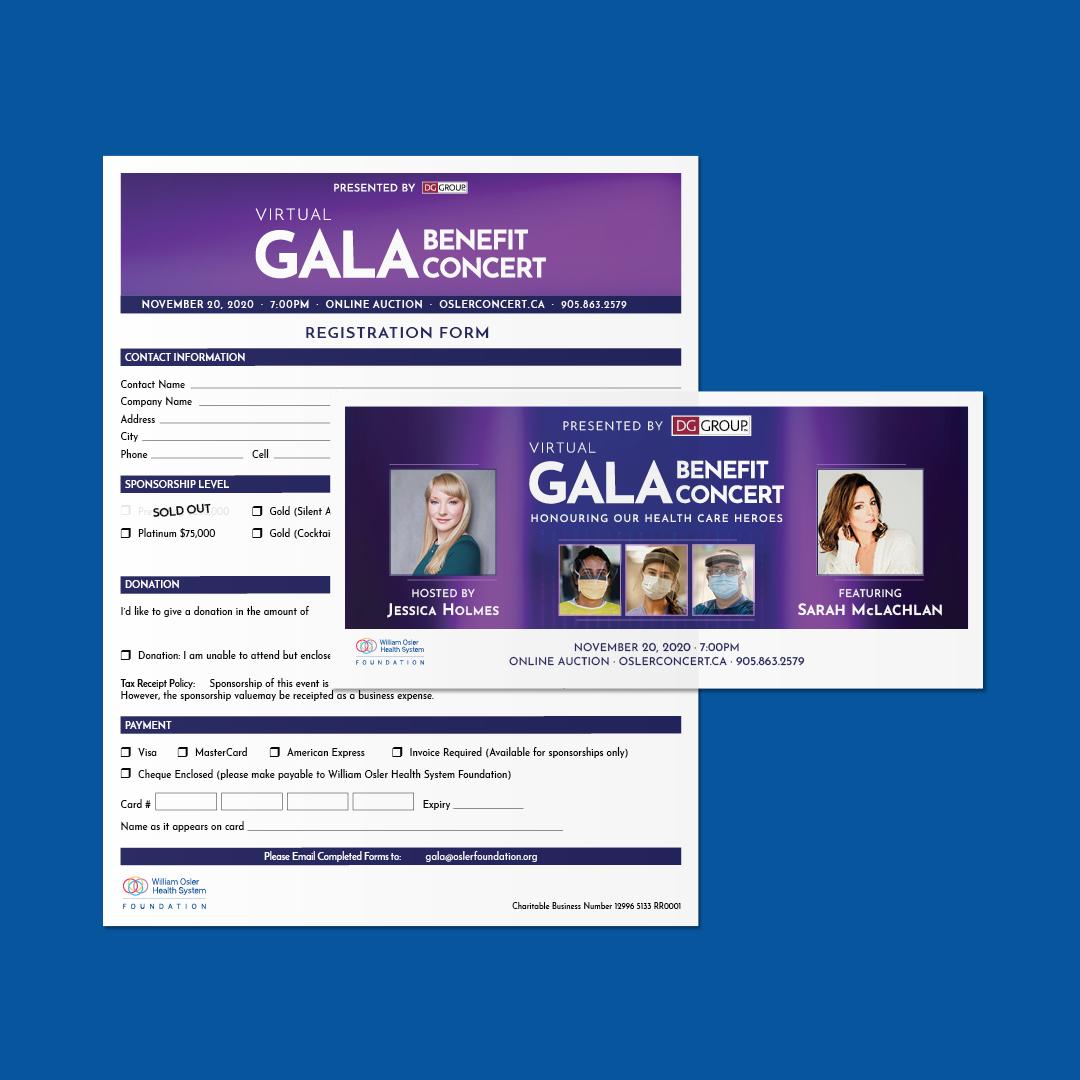 WOHS-Gala-Posts-1080×10808